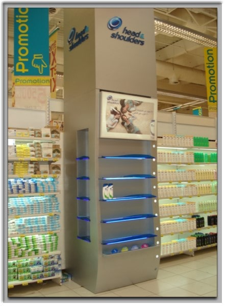Cyclonemp-display-stand-4