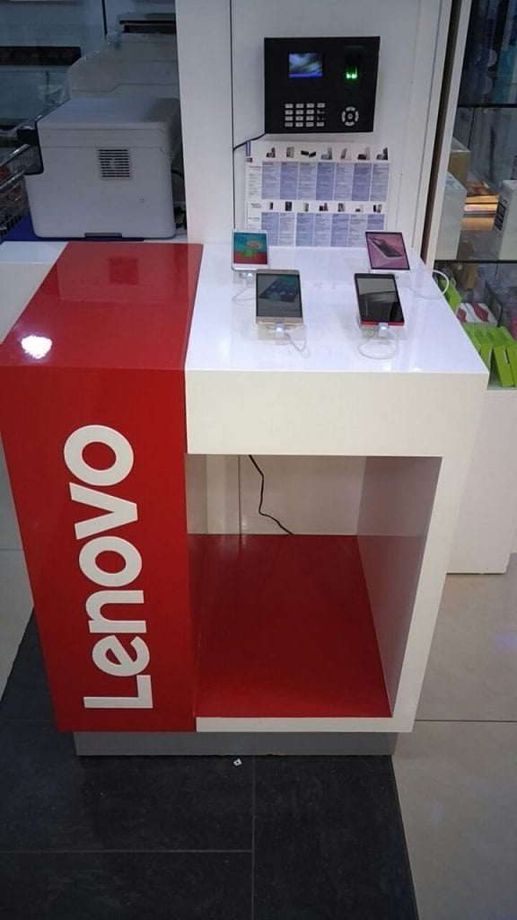 Cyclonemp-display-stand-5